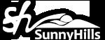 Sunny Hills Пампорово – Апартхотел до лифта Пампорово